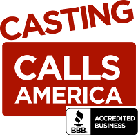 Acting Auditions and Casting Calls in Houston